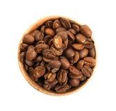 Grain coffee Stock Photos