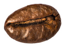 Grain coffee Stock Photo