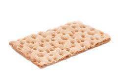 Grain crispbread Stock Photo