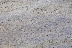 Grain extérieur abstrait en pierre sans couture gris Photographie stock libre de droits