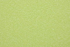 Grain green background Stock Photography