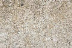 Grain limestone texture Stock Photo
