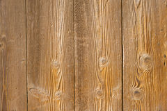 Grain pine wood Texture Background abd pattern Royalty Free Stock Photos