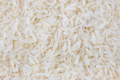 Grain rice Royalty Free Stock Images