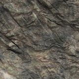 Grain rock texture background Royalty Free Stock Photo