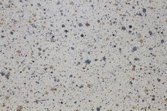 Grain Texture - overlay. Background for your design Royalty Free Stock Image