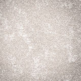 Grain wall texture background Royalty Free Stock Photo