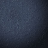 Grain wall texture background Stock Image