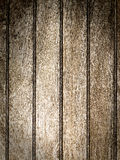 Grain Wood Background Stock Image