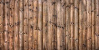 Grain on wood planks royalty free stock photos