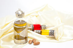 Argan Oil Stock Photos