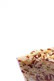 graine de riz Photographie stock libre de droits