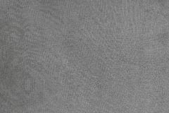 Grained or speckled texture of monochrome color. For abstract tone or for wallpaper Stock Photography