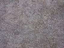 Grained stone background texture. Granite or concrete grey dotte. D pattern. Ruffle wall or floor rock Stock Image