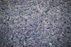 Grained stone texture and abstract background Stock Photo