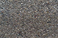 Grained texture stone background Royalty Free Stock Images