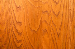 Grained Wood Background, Golden Brown Royalty Free Stock Photography