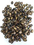 Graines de pastèque Photos stock
