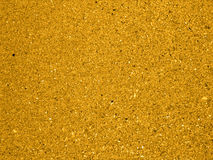 Grains. Are illustrated which are yellow in colour and mixed colours Royalty Free Stock Photos