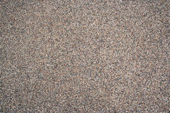 Grains. Of rough sand royalty free stock image