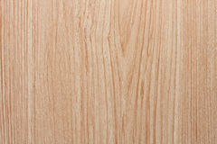 Grains of wood. Close up grains of wood image Stock Photography