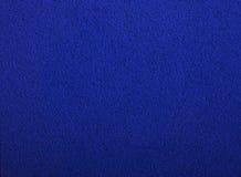 Grainy Blue Background Stock Image