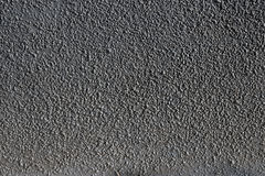 Grainy concrete texture Stock Photos