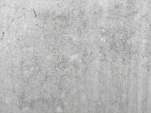 Grainy concrete wall background photo Stock Photo