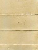 Grainy paper background Stock Photo