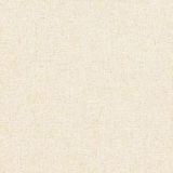 Grainy paper texture, brown background Royalty Free Stock Photos