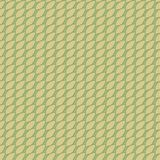 Grainy seamless pattern. Abstract vector seamless pattern. Resemles fish scales or linen, retro colors Royalty Free Stock Image