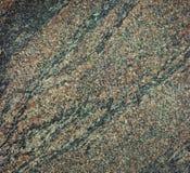 Granite. Royalty Free Stock Image