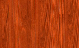 Grainy wood background  Royalty Free Stock Photography