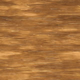 Grainy wood surface Royalty Free Stock Photos