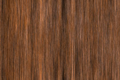 Grainy Wood Texture Royalty Free Stock Photos