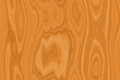 Grainy Wood Texture. Abstract Background in Light Brown Stock Photos