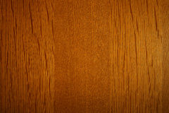 Grainy wooden textures Royalty Free Stock Image