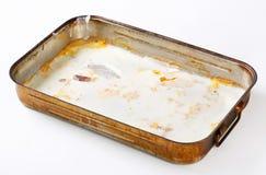 S03E03 : La Recette de grand-mère (14/11 - 20/11) Graisse-de-canard-dans-la-casserole-de-torrfaction-39947982