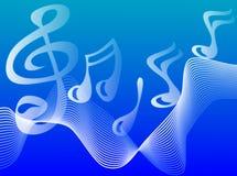 grają bluesa ilustracji