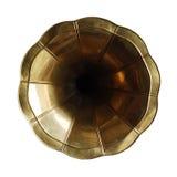 Gramófono Imagenes de archivo