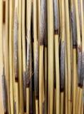 A grama secada provem texturas e fundo fotografia de stock royalty free