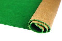 Grama verde Foto de Stock Royalty Free