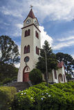 Gramado/RS - Brazil Royalty Free Stock Images