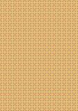 gramma ΙΙ ταπετσαρία διανυσματική απεικόνιση