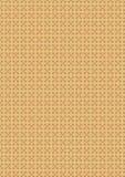 Gramma Wallpaper II. Gramma wallpaper - computer generated illustration Royalty Free Stock Image