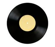 grammofonregister arkivfoton
