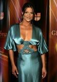 Grammy latin Celebra Nuestra Musica photo libre de droits