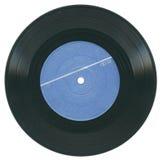 gramophone αρχείο Στοκ Φωτογραφία