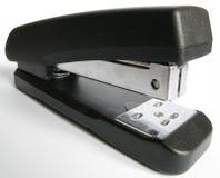 Grampeador Imagens de Stock