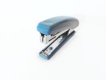 grampeador Fotos de Stock